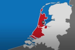 Coronagebiet-Nordholland