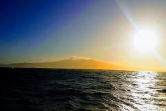 Cabo da Roce